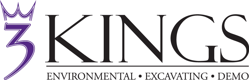 environmental construction services 3 kings