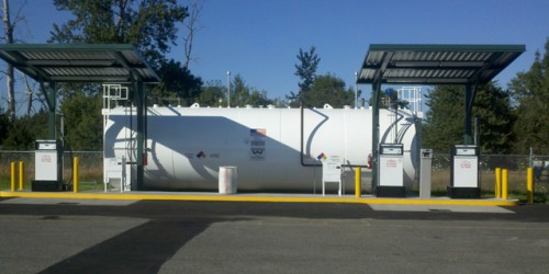 HeatingOilTanks-Portland