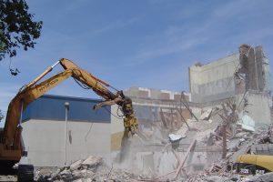 demolition-wallawalla